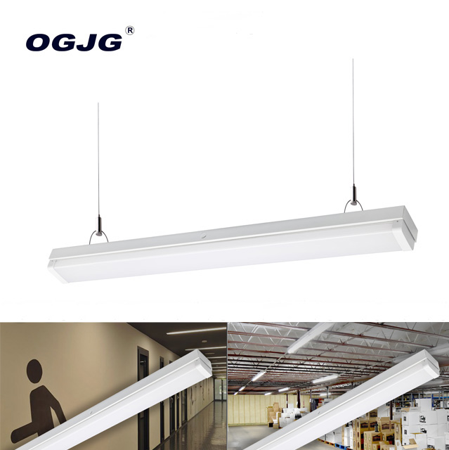 2ft 40W Dimming LED  light