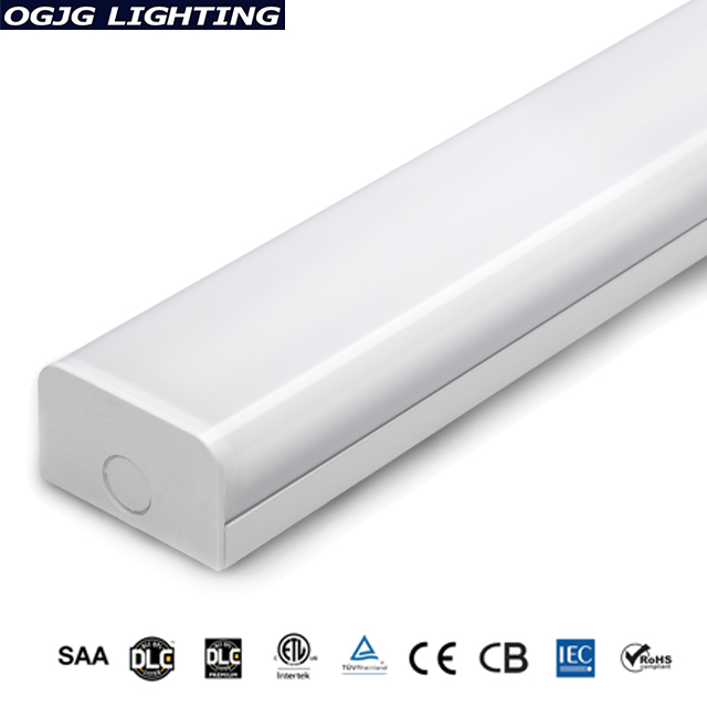 4ft 40W LED light