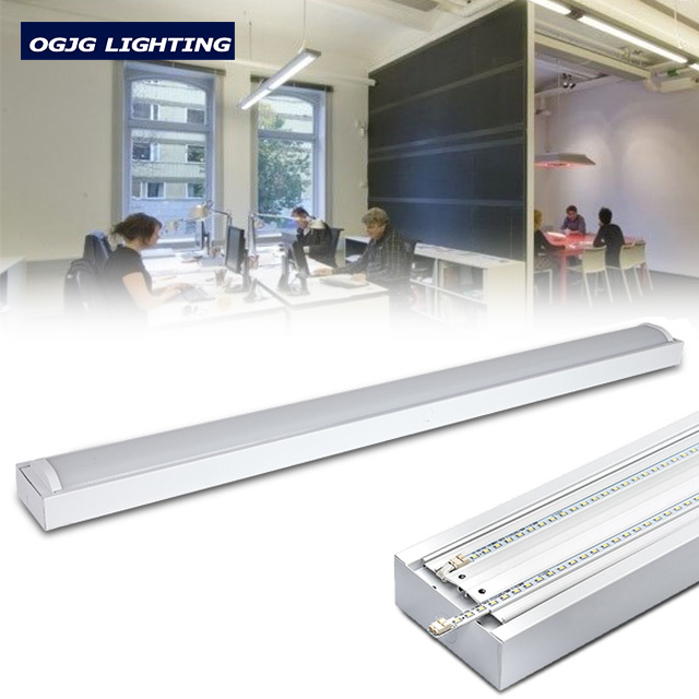 2ft 20W LED Corridor light