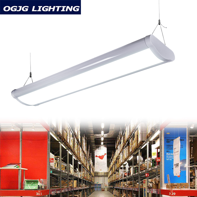 4FT 200W Dimming led pendant Light