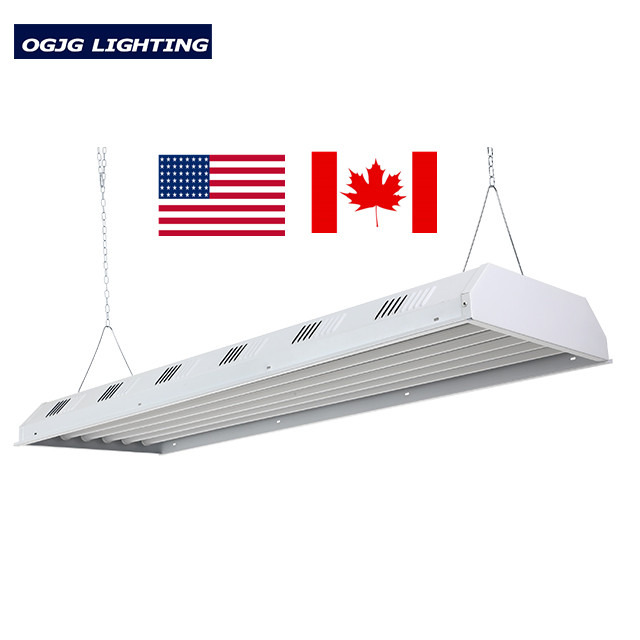 5FT 300W led high bay light