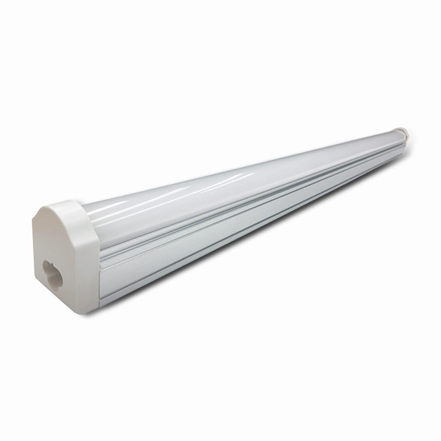 4ft 20W LED Cabinet light