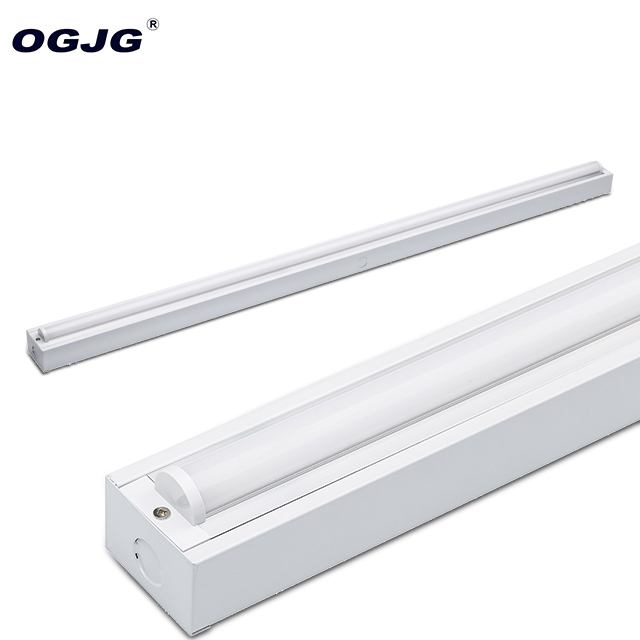 2ft 10W 20W LED Cabinet light