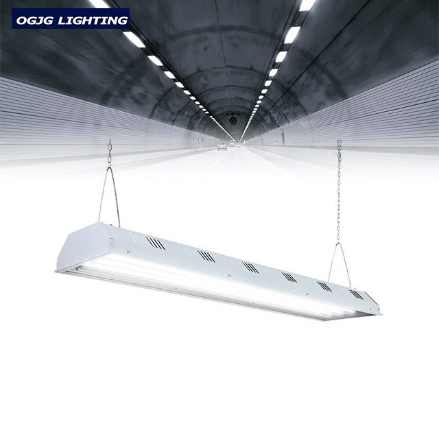 high lumens commercial warehouse 4ft led tube ligh
