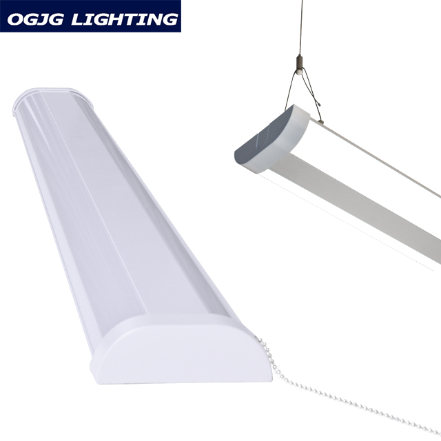 105lm/w LED linear tight